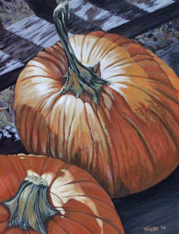 AutumnOrange